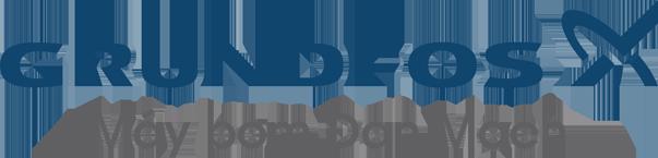 Logo Grundfos-small